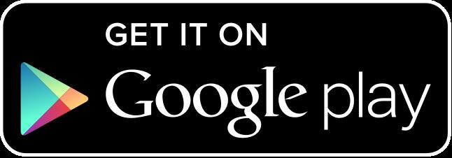 Google Play subscribe