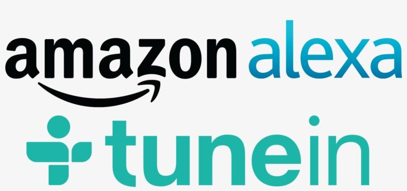 Alexa subscribe